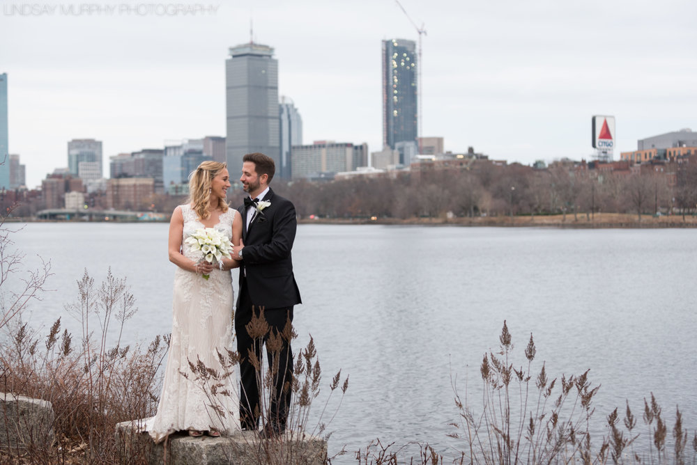 boston_wedding_photographer-188.jpg