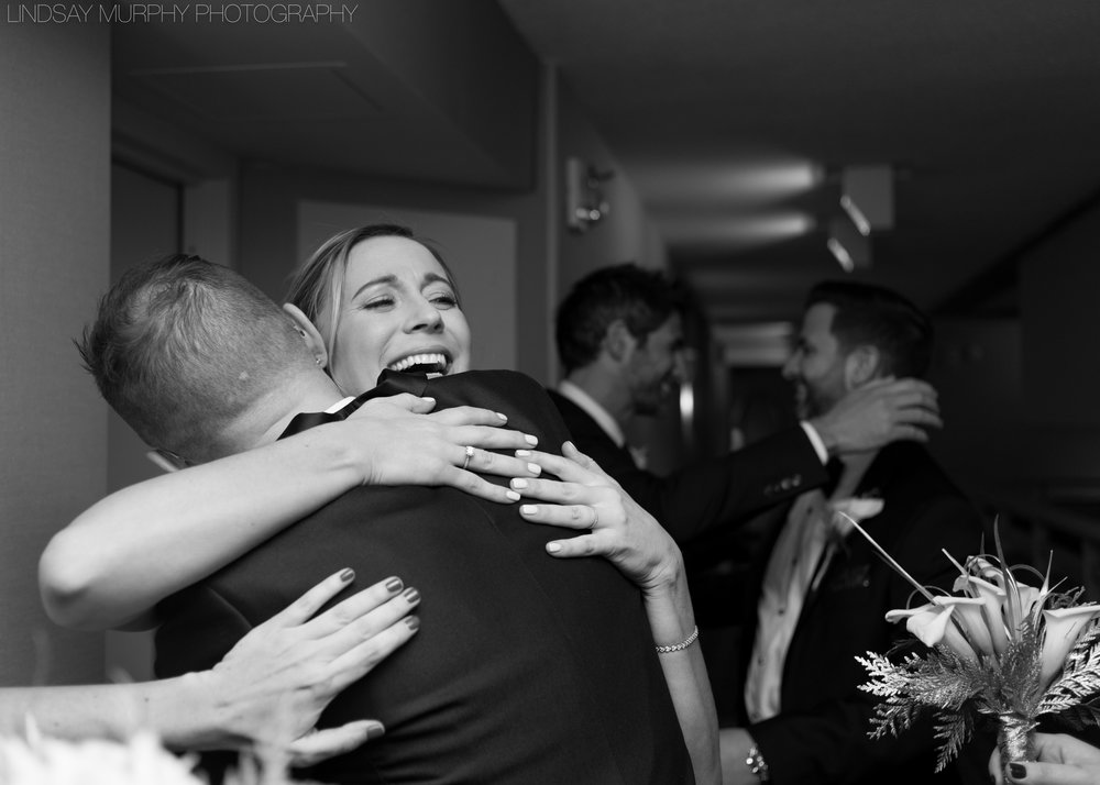 boston_wedding_photographer-356.jpg