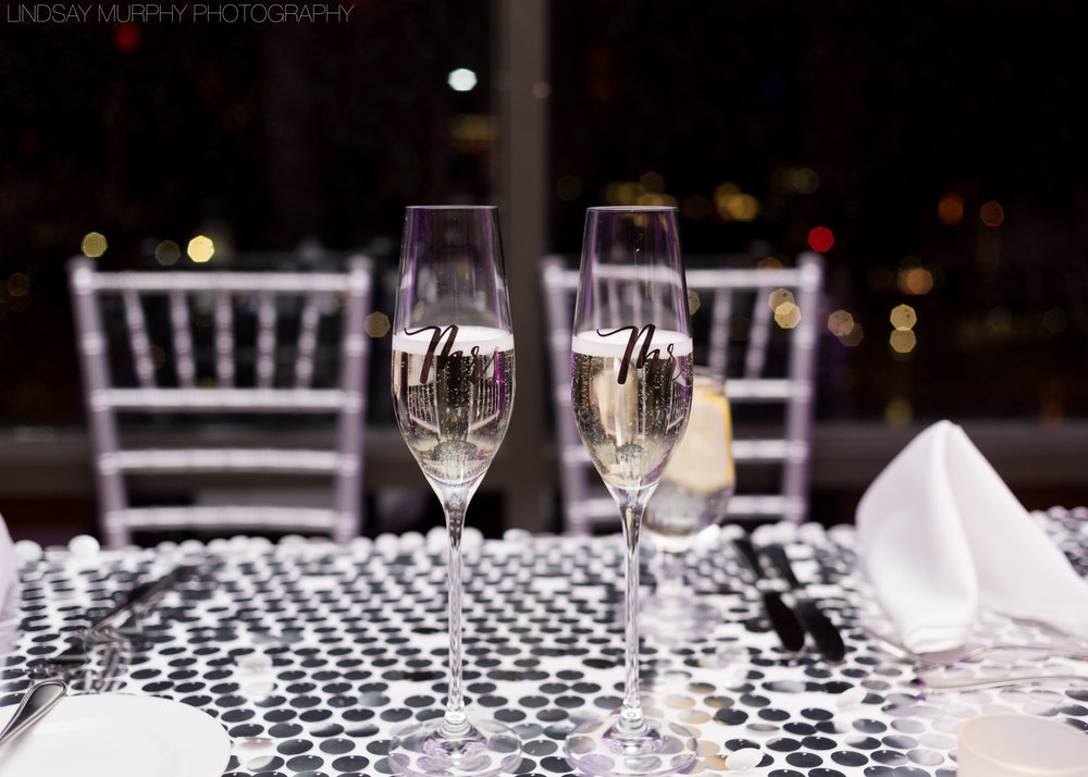 boston_wedding_photographer-398.jpg