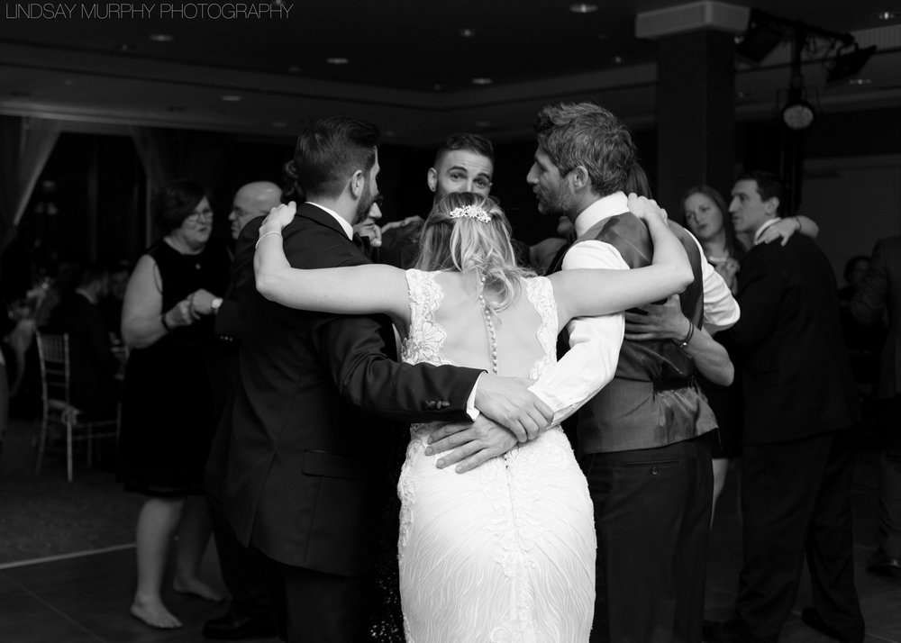 boston_wedding_photographer-484.jpg