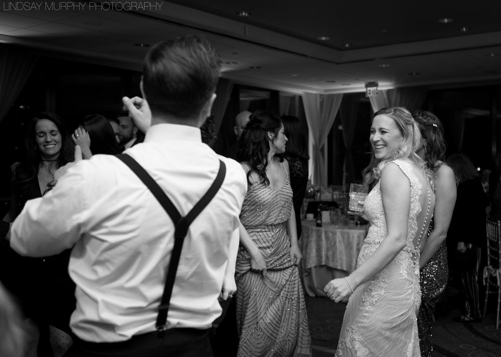 boston_wedding_photographer-575.jpg