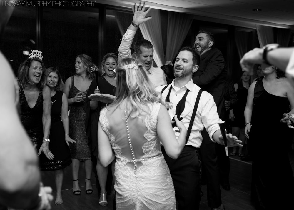 boston_wedding_photographer-606.jpg