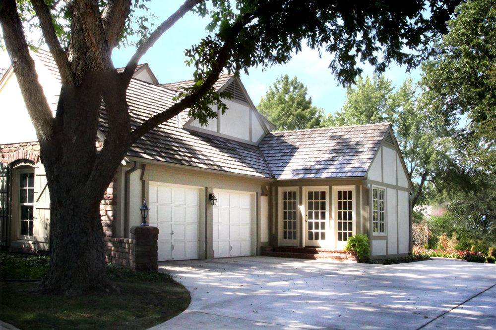 Emily House 02.jpg