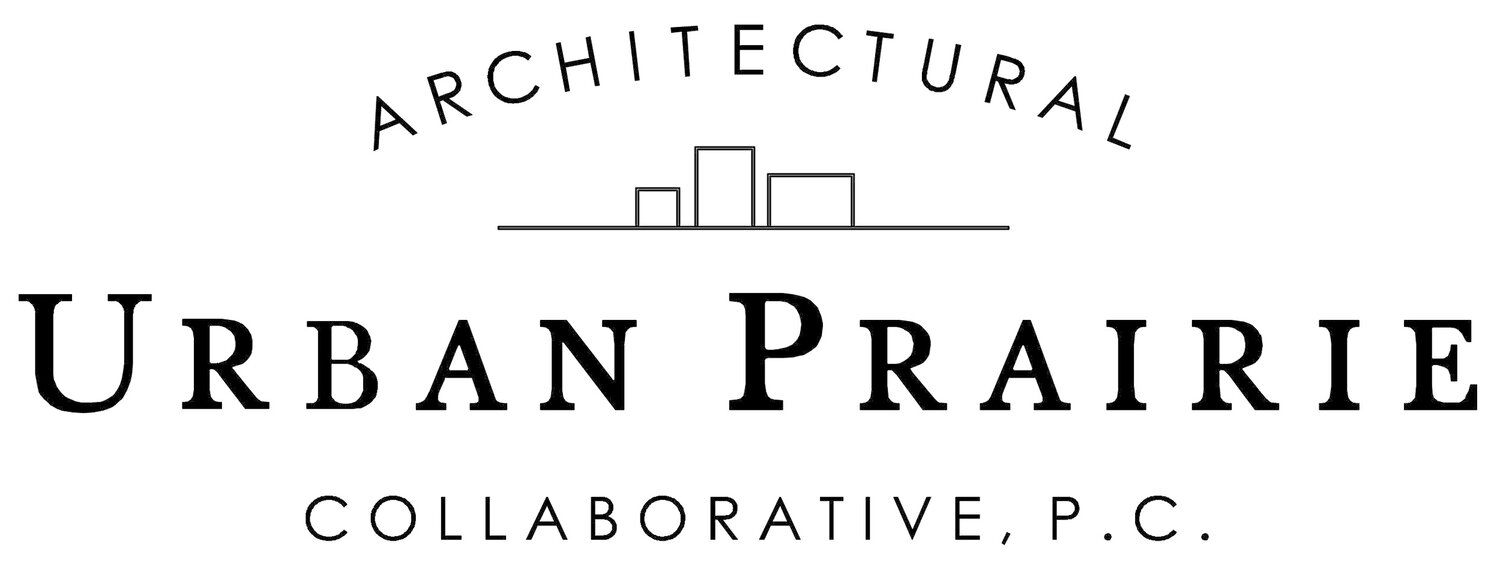 Urban Prairie Architectural Collaborative