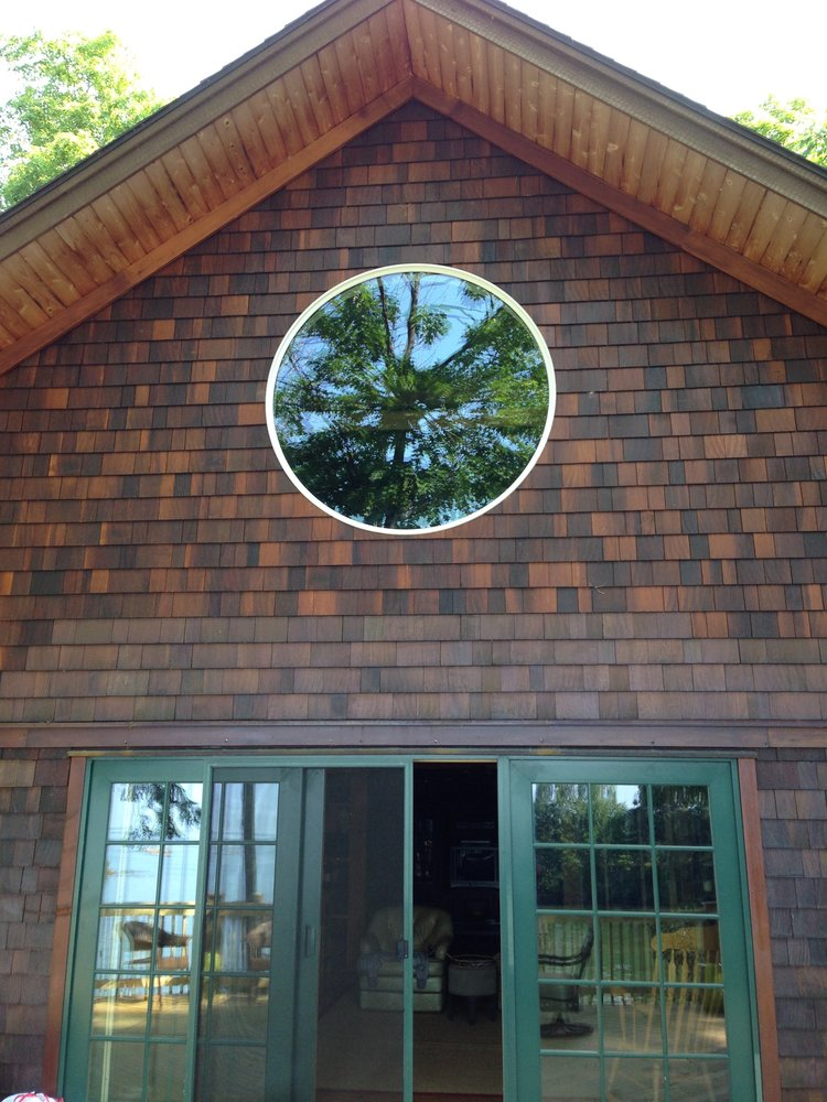 Remodeling From The Outside In U2014 Salt Point Services   Construct. Remodel.  Repair