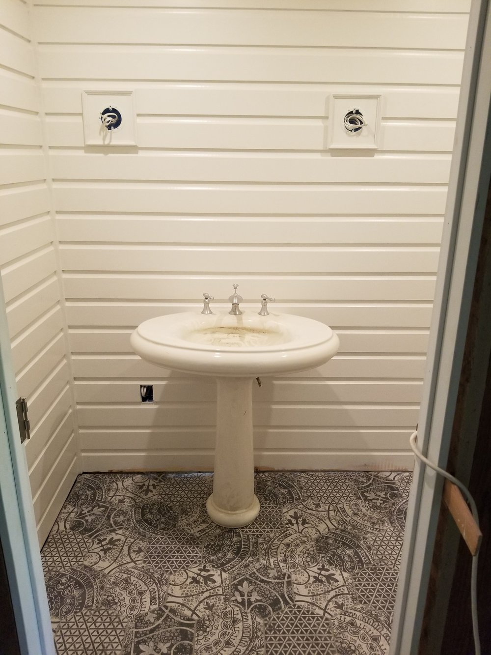 Check Out These Other Recent Tile Jobs