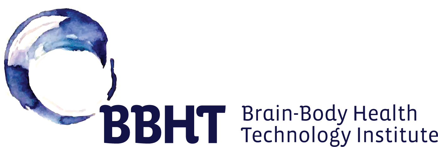 Brain-Body Health Technology