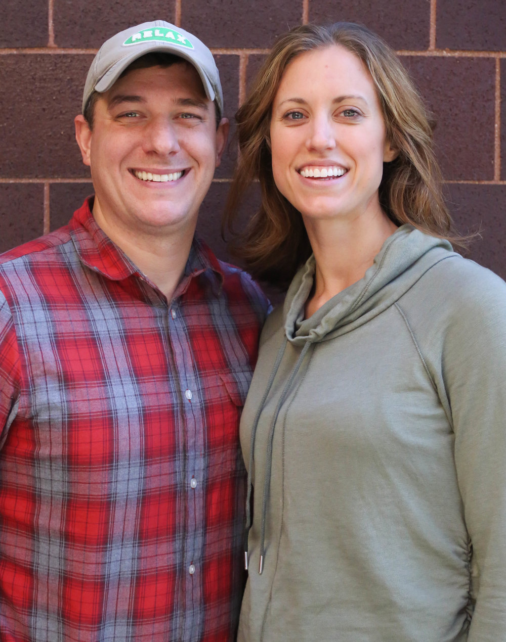 Brian and Katie Staker This group meets in Upper Arlington. The 2nd and 4th Thursday of the month at 7:00pm Email Katie for directions:Kathryn.staker@gmail.com