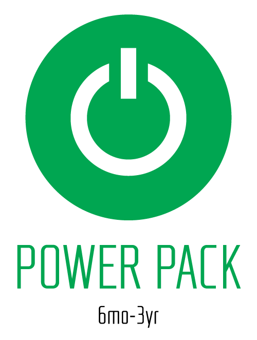 614-Kids-POWER-PACK-500w.png
