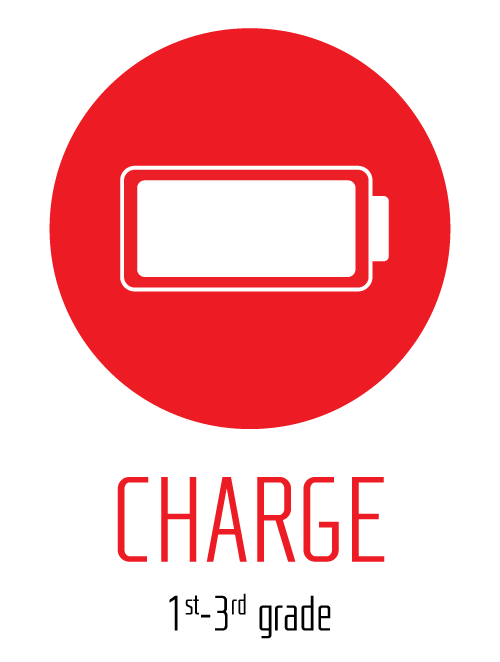 614-Kids-CHARGE-500w.png