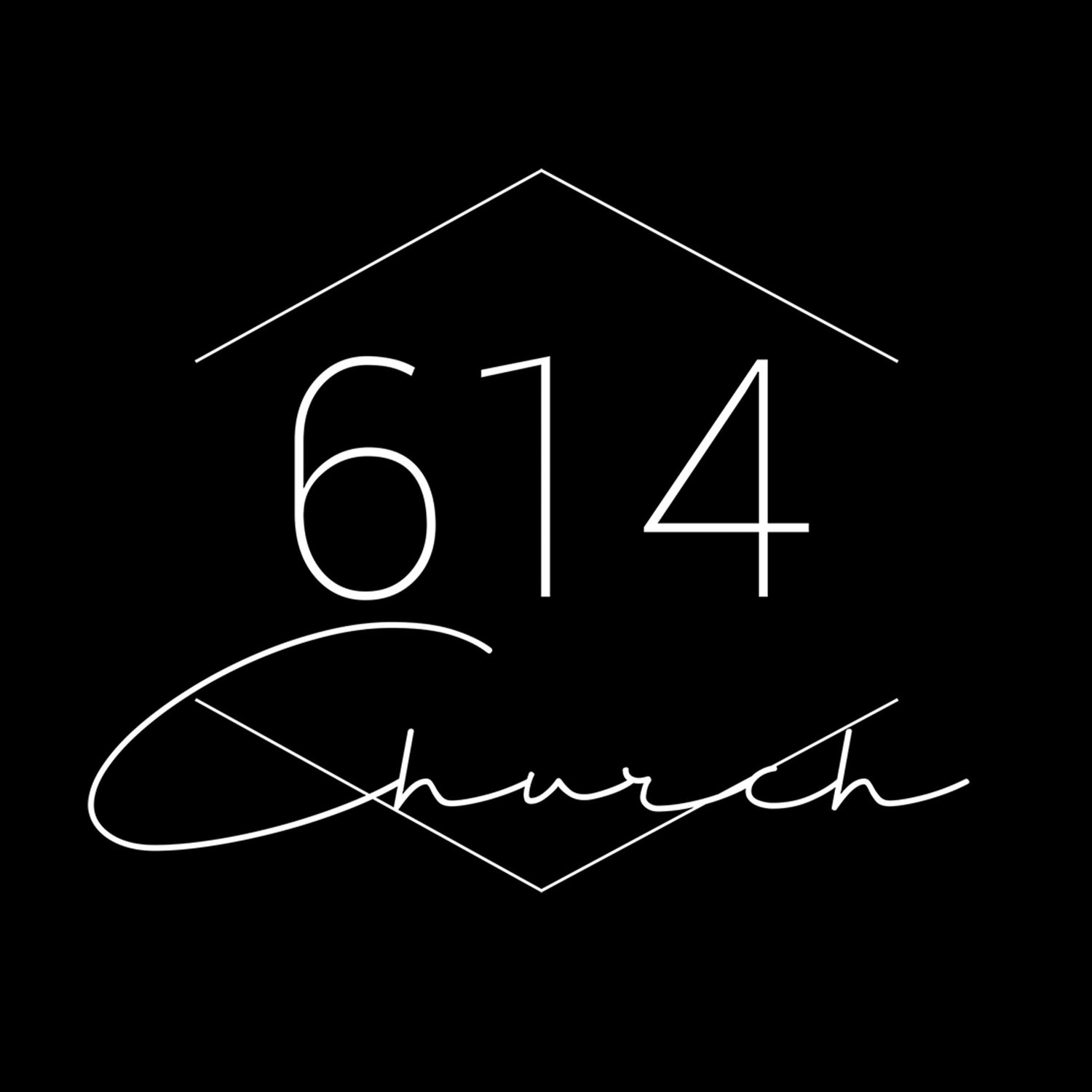 614 Church Podcast