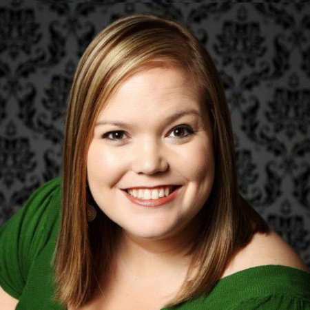 Katie Reeves