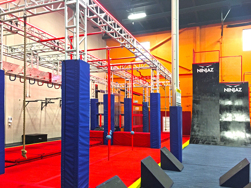 gym-3.jpg