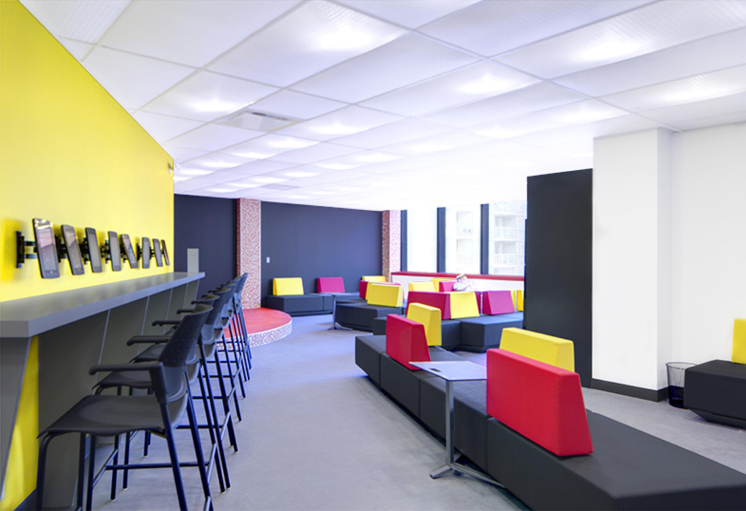interior why design architecture construction choose programs measures success of utsa academic cida college and