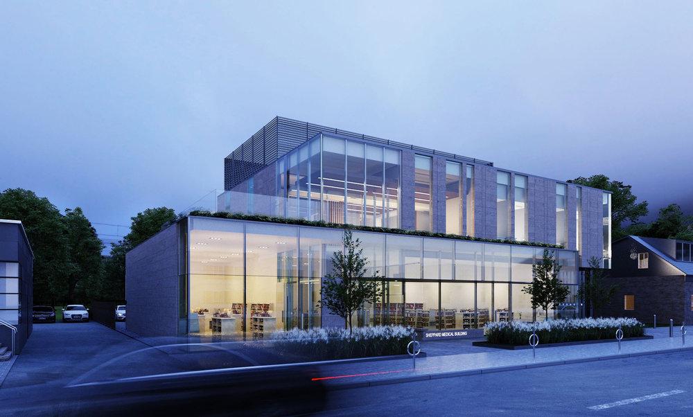 Canada_Toronto_Medical_Healthcare_Design_architect.jpg