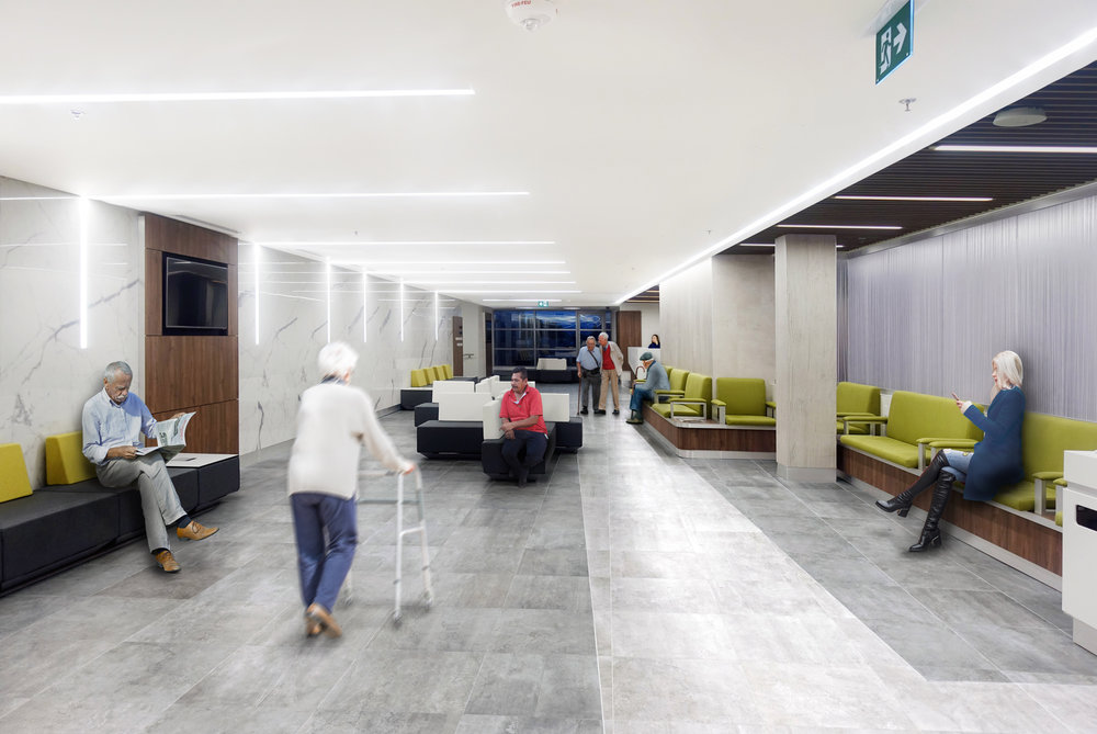 Canada_Toronto_Cardiology_medical_healthcare_design_waiitng2_hallway.jpg