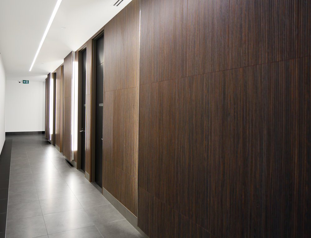 Canada_Toronto_Healthcare_Cardiology_Design_architect_hallway-washroom.jpg