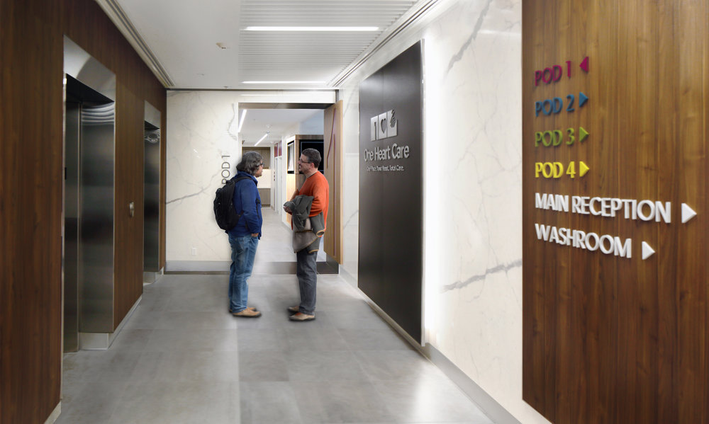 Canada_Toronto_Healthcare_Cardiology_Design_architect_elevator.jpg