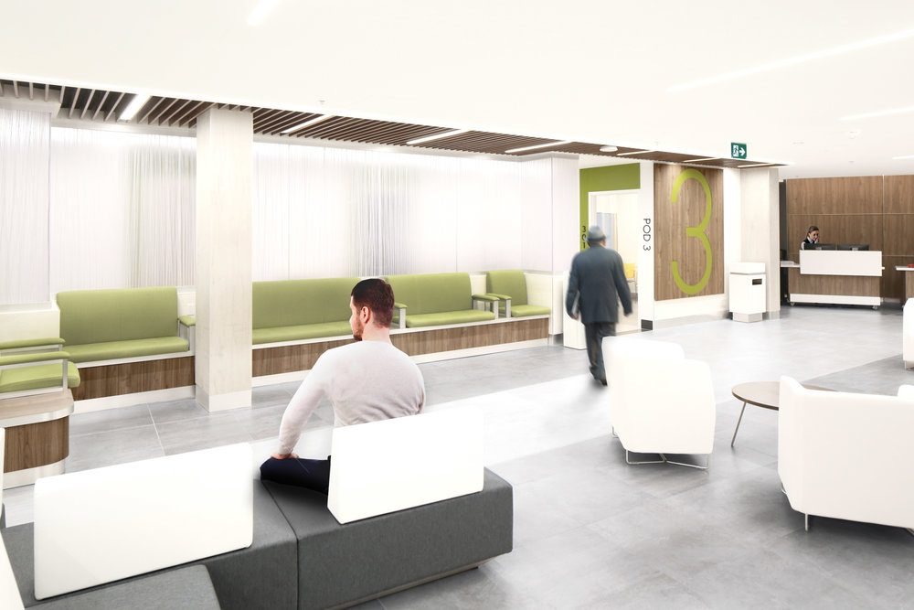 Canada_Toronto_Cardiology_medical_healthcare_design_waiting-area-pod3.jpg