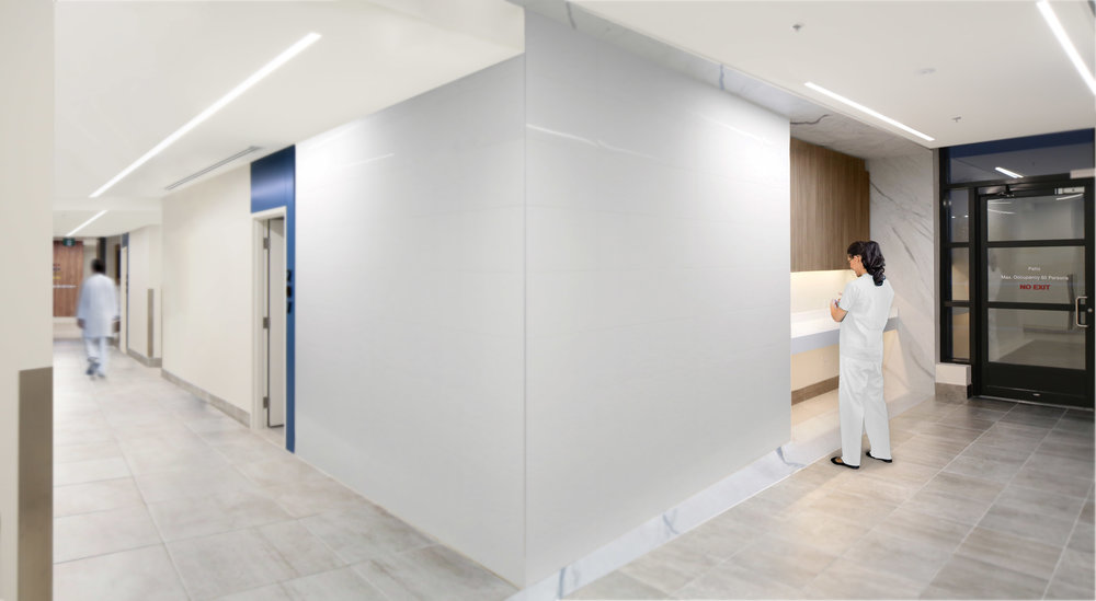 Canada_Toronto_Healthcare_Cardiology_Design_architect_nurse-station.jpg.jpg