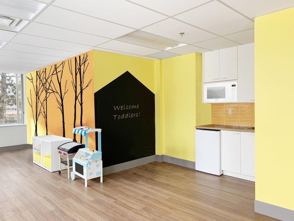Canada_Toronto_Daycare_Design_architect_classroom_kitchen.jpg