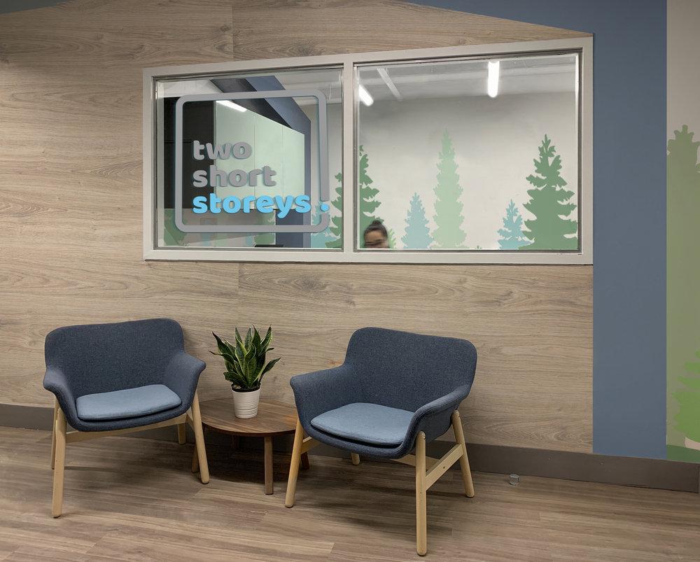 Canada_Toronto_Daycare_Design_architect_lobby.jpg