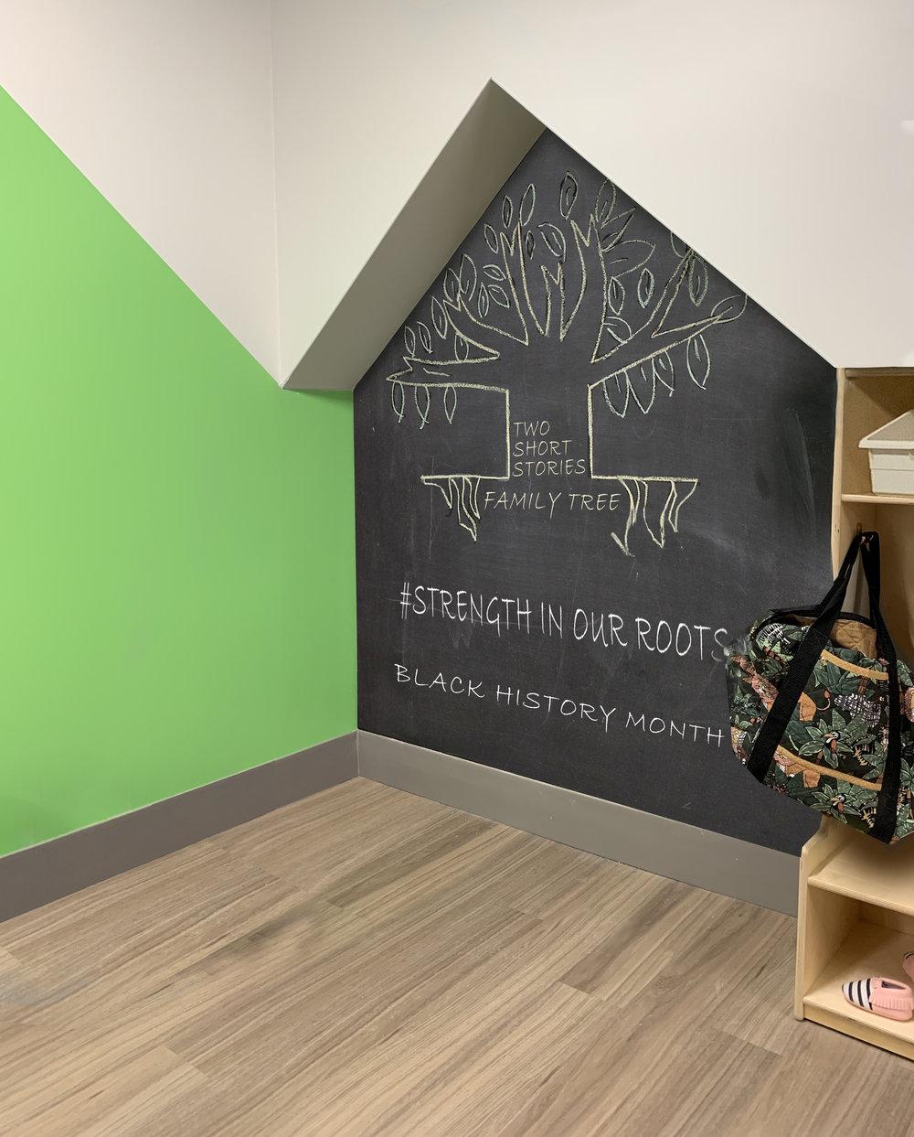 Canada_Toronto_Daycare_Design_architect_chalkboard.jpg