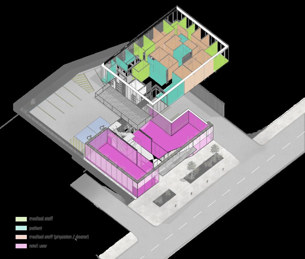 Canada_Toronto_Sheppard_diagram-userflow.png