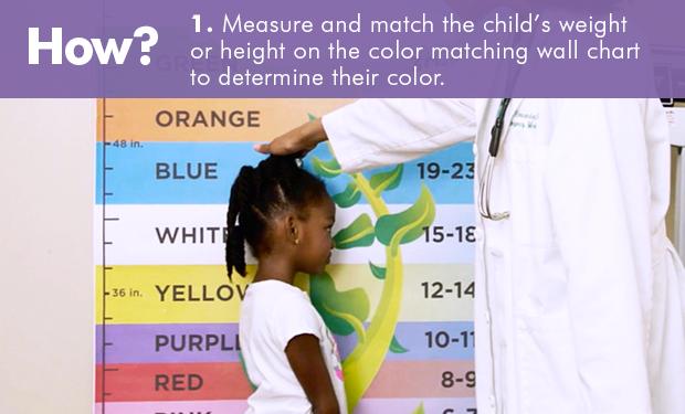 Toddler Profile - CU - Wall Measurement Demo Take 020.png