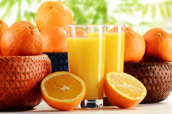 zumo-de-naranja.jpg