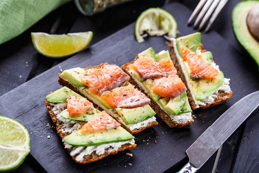 snack sano salmón.jpg