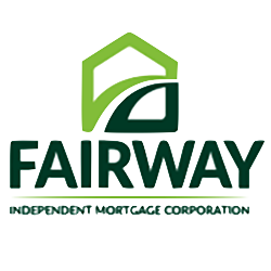 Fairway Square alpha.png