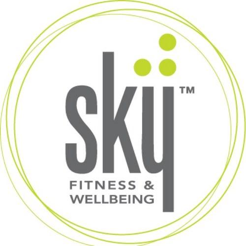 sky fitness.jpg