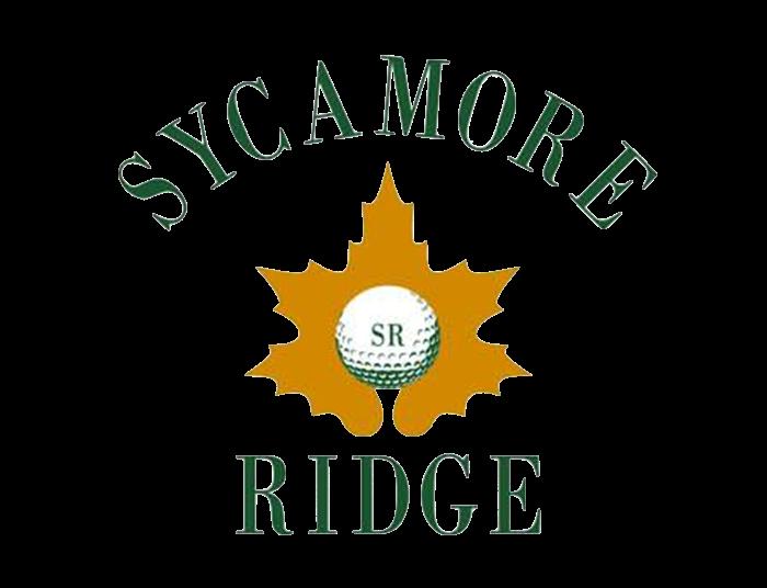 Sycamore Ridge.png