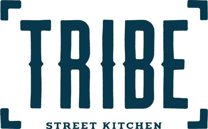 Tribe_Logo_Clean.png