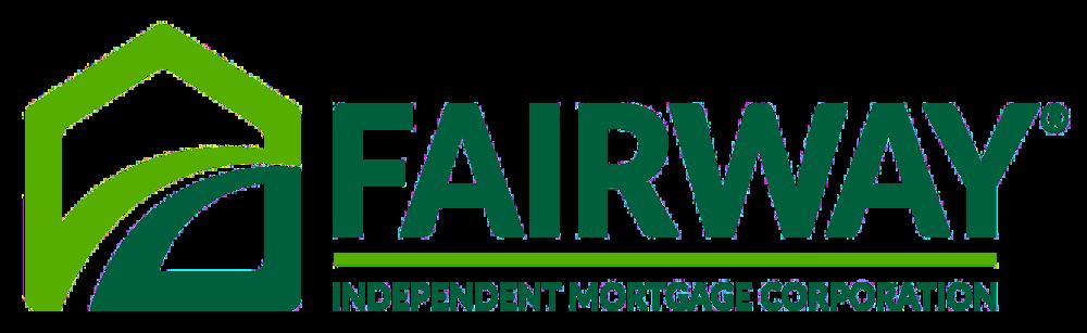 Fairway Logo Tm.png