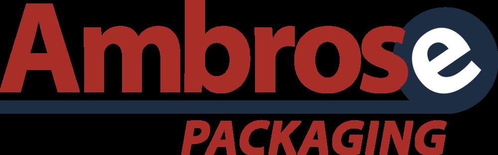 Ambrose Packaging Logo.png
