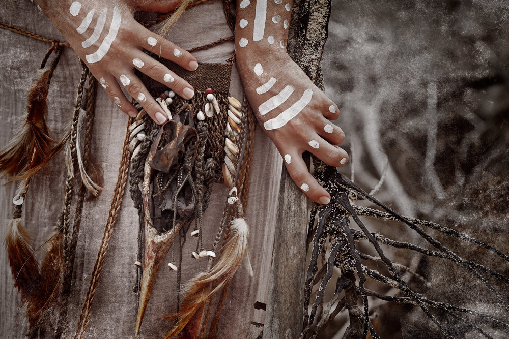 shaman-soul.jpg