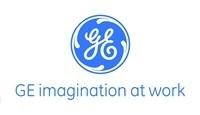GE-Logo1.jpg