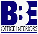 BBE Office Interiors