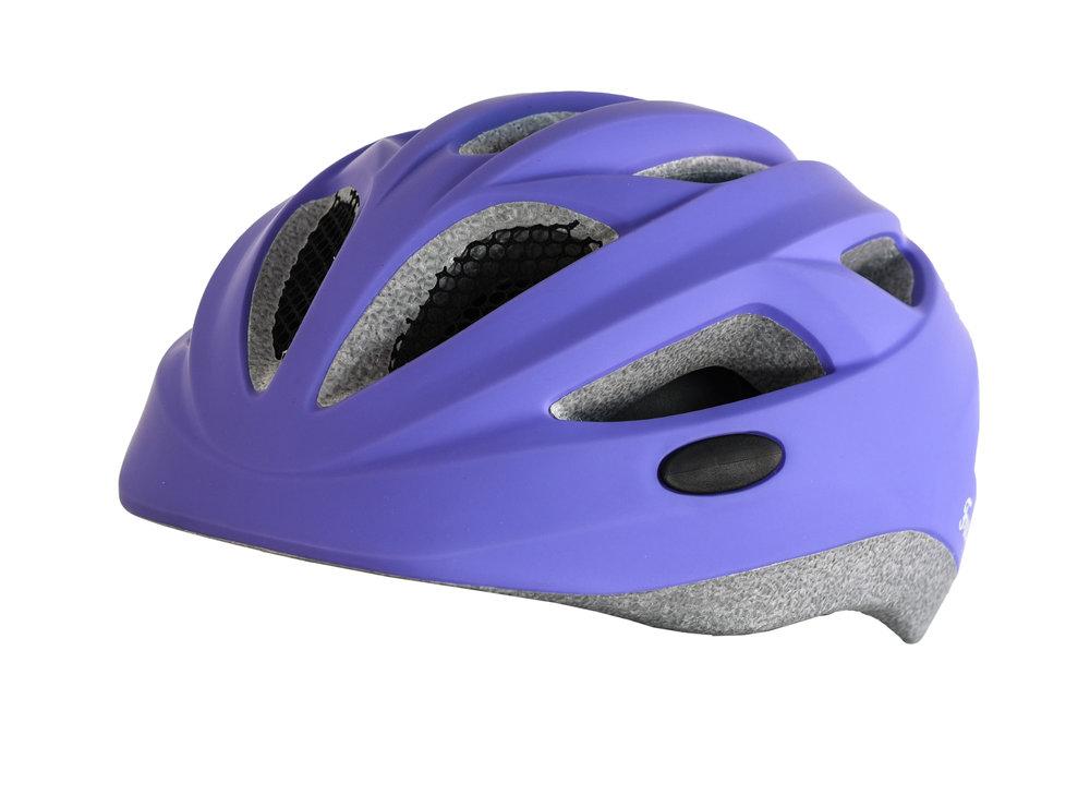 Squirt purple 34.jpg