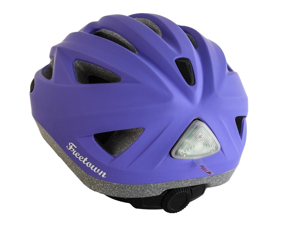 Squirt purple rear.jpg
