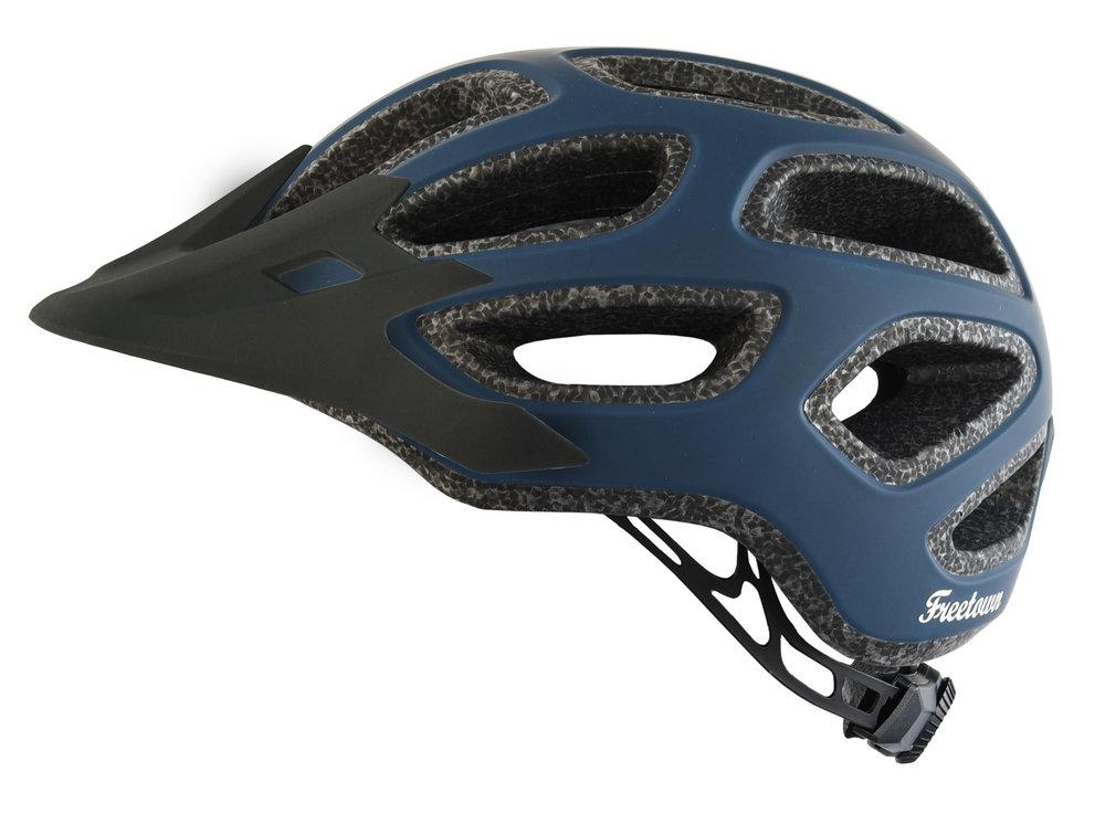 roughneck dark blue.jpg