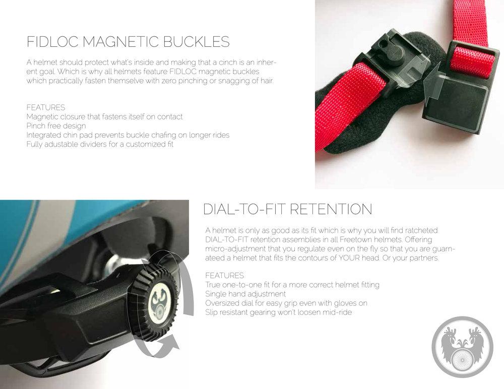 Helmets IBD-4.jpg