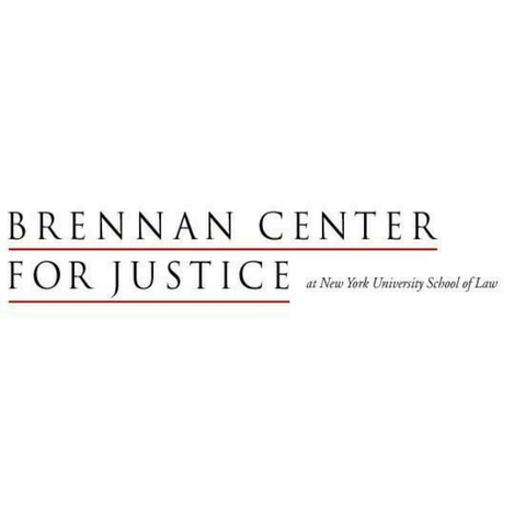 "The Brennan Center for Justice and the Policing Project co-hosted  ""Policing and Accountability in the Digital Age."""
