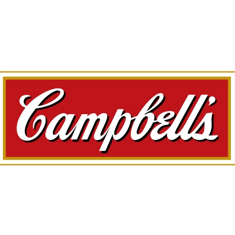 Campbell Soup Foundation is a philanthropic investor of the city of Camden, including the Policing Project's work.