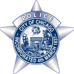 The Policing Project has partnered with the Chicago Police Department on a number of initiatives to promote community engagement.