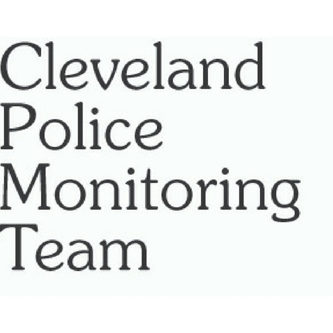 The Cleveland Federal Monitoring Team retained the Policing Project to assist with the implementation of the Consent Decree.