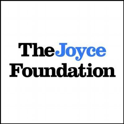 The Joyce Foundation Incubator Fund has supported the Policing Project's Chicago Community Engagement Initiative.