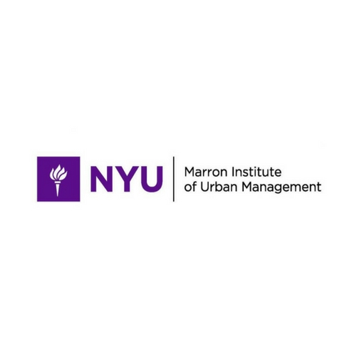 The Policing Project and the Marron Institute of Urban Mgmt at NYU collaborated to get public input on the NYPD's body-worn camera policy.